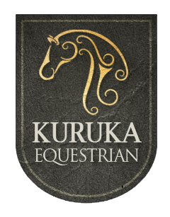 Kuruka Equestrian